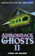 Adirondack Ghosts II (2003)