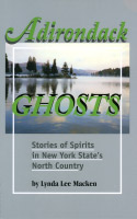 Adirondack Ghosts (2000)