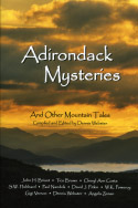 Adirondack Mysteries and Other Mountain Tales (2009)