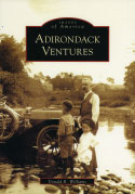 Adirondack Ventures (Images of America) (2006)