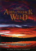 Adirondack Wild (2005)