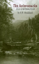 The Adirondacks Illustrated (1874)