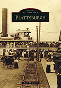 Plattsburgh (Images of America) (2012)