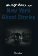 The Big Book of New York Ghost Stories (2009)