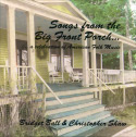 Songs from the Big Front Porch (1996)