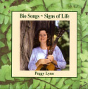 Bio Songs - Signs of Life (2003)