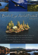 Birds Eye Aerial Photos, Volume 1