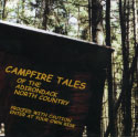 Campfire Tales of the Adirondack North Country (2003)
