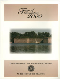 Town of Champlain, 2000: Photo History of the Town and Two Villages at the Turn of the Millennium (2000)