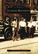 Cohoes Revisited (New York) (Images of America) (2005)