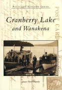 Cranberry Lake and Wanakena (New York) (2002)
