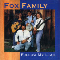 Follow My Lead (Fox Family) (1997)