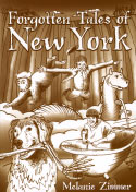 Forgotten Tales of New York (2009)