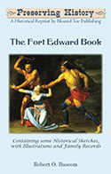 The Fort Edward Book (1903)