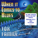 When It Comes To Blues (Fox Family) (1997)