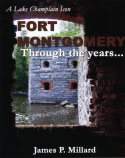 Fort Montgomery Through the Years (2005)