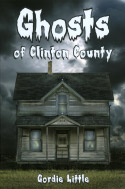 Ghosts of Clinton County (2009)