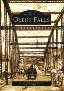Glens Falls (New York) (Images of America) (2004)