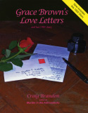 Grace Brown's Love Letters (2006)