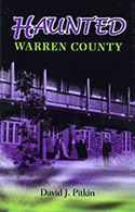 Haunted Warren County (2012)