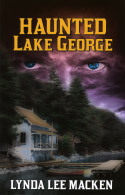Haunted Lake George (2009)