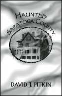 Haunted Saratoga County (2005)