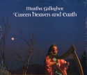 �Tween Heaven and Earth (2002)