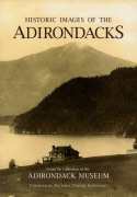 Historic Images of the Adirondacks (2008)
