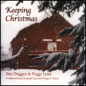 Keeping Christmas (2002)