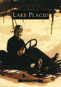 Lake Placid (New York) (Images of America) (2002)