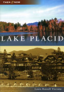 Lake Placid (Then & Now) (2008)