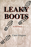 Leaky Boots, Second Edition (2007)