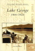 Lake George 1900-1925 (New York) (2005)