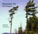 Mountain Air (2001)