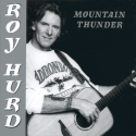 Mountain Thunder (1998)
