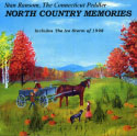 North Country Memories (2005)