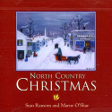 North Country Christmas (1994)