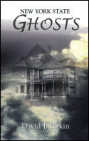 New York State Ghosts, Vol. 1 (2006)