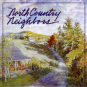 North Country Neighbors (1996)