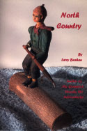 North Country (2004)