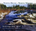 North River | North Woods (2009)