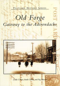 Old Forge: Gateway to the Adirondacks (New York) (2003)