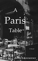 A Paris Table (2012)