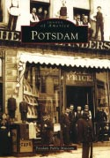 Potsdam (New York) (Images of America) (2004)