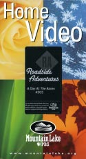 Roadside Adventures: A Day at the Races (2004)