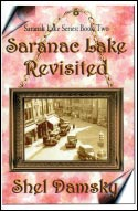 Saranac Lake Revisited (Saranac Lake Series Book Two) (2000)