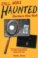 Still More Haunted Northern New York (2004)