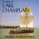 Songs of Lake Champlain (1995)