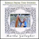 Songs from the Stones (2007)