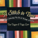 A Stitch in Time: Songs Celebrating the Art & Heritage of Quilting (2001)